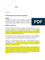 BRIEF PUBLICITAARIO FINAL_DOC 2020 (1)