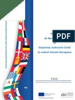 2016-11-07-ghidul-de-bune-practici-in-expertiza-judiciara-civila-in-cadrul-uniunii-europene