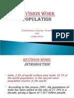 Population by M.K.jatav1