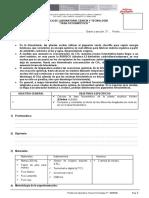 1.1 Guía de laboratorio -tasa fotosintetica (1) (1)