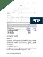 C14_Tutorial Ques.pdf
