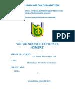 ACTOS-NOCIVOS-CONTRA-EL-NOMBRE (1)