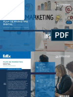 edex-surco-plan-marketing-digital