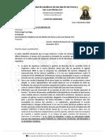 OF simple 01 JC.pdf