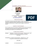 cv-percydelgado (1)