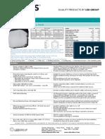 3036-FALCON_RFA0xx55x-Features & Benefits-20181026