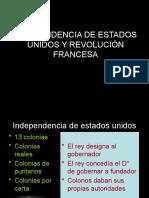 independencia-de-estados-unidos-y-revolucin-francesa4316.pptx