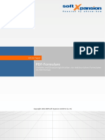 softXpansion_pdf-formulare