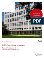 PDF_XI-Formulare