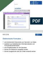 formular_PDFStatisch