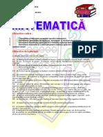 Planificare_matematicaaramis