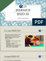 BSID-III-conferinta-inocenti-Iringo-Vargancsik