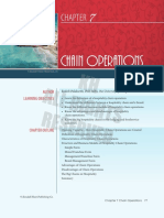 Brymer_16e_Chapter7.pdf