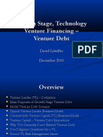 stagetechnologyventurefinancing-