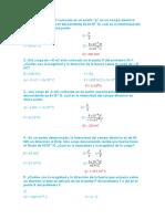 problemas de fisica2