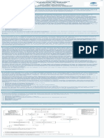 Absceso Hepatico Amebiano.pdf