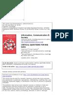 153358450-Big-Data.pdf