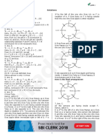 Solution-watermark (10).pdf-77.pdf