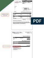first-utility-bill-356133.pdf