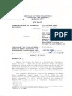 CTA_EB_CV_01993_D_2020JUN19_REF.pdf