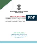 QAP 31-01-2020 Silchar project (1)