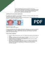 exercicios-sugeridos-diastase-e-perineo