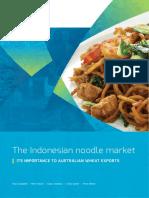 AEGIC-The-Indonesian-noodle-market_LR