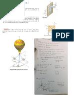 Exámenes .pdf