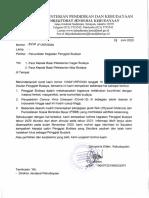 penundaan kegiatan penggiat budaya.pdf