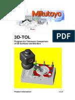 3D TOOL.pdf