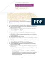 02ConfinedSpace_IOGP577version1.2
