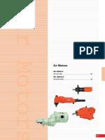 Air Motors.pdf