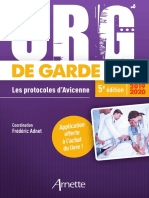 URG de Garde 5ed 2020.pdf