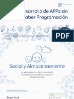 AppInventor - Día 7 (1).pdf