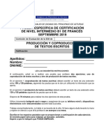 FR_B1_PCE_SEP19