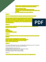 CIA P3_Gleim (Governance, Business Ethics)