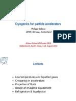 introduction to cryogenics.pdf