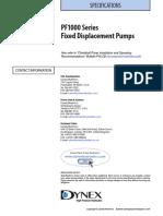 dynexpespf1000specs.pdf