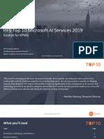 hfs-top-10-microsoft-ai-services-2019 - Copy.pdf