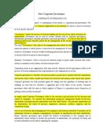 Corporate  governance.doc