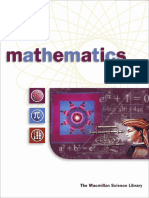 epdf.pub_mathematics