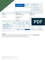 PP-01107610-01.pdf