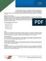 oralite-vc612-flexibright-eu-es