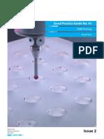 CMM Probing.pdf