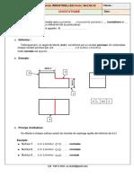 ISOSTATISME EXERCICE.pdf