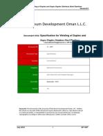 SP-1097 DSS welding specs.pdf