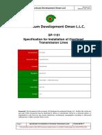 SP-1101.pdf
