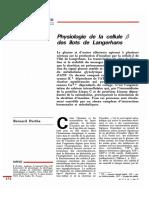 MS_1991_3_212.pdf