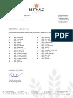 Food Grade Certificate.pdf