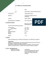 Sicherheitsdatenblatt Malz Palatia Malz GmbH deutsch.pdf